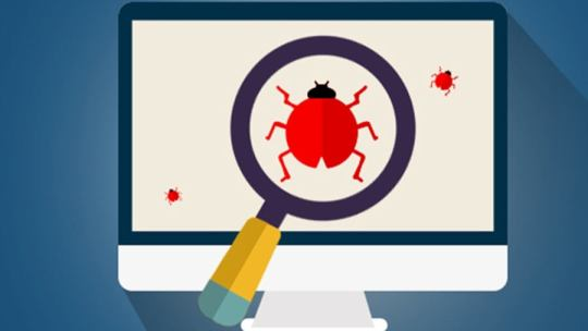 How to Become a Bug Bounty Hunter