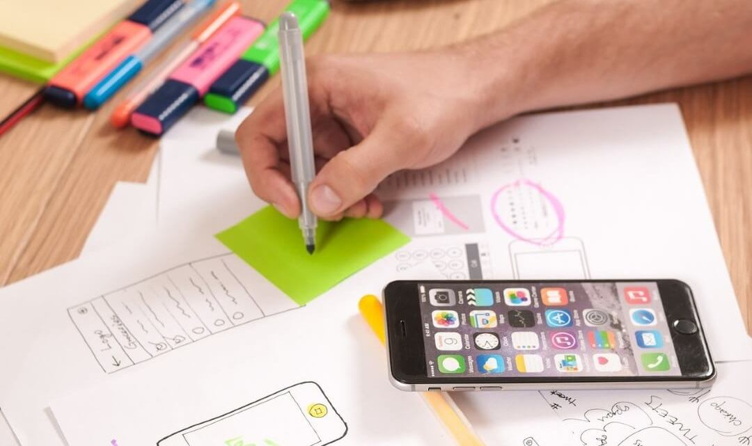 How to Make Your Mobile App Stand Out