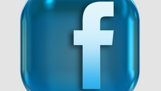 How to sell and make money on Facebook