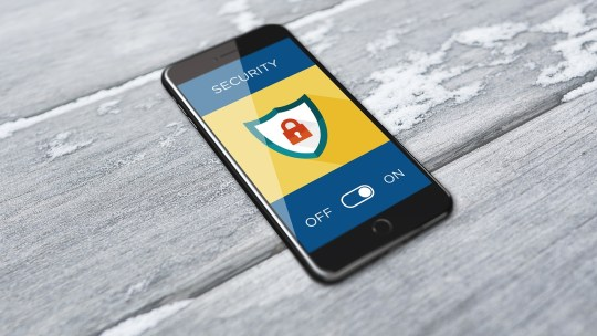 How to choose an antivirus for your Android smartphone