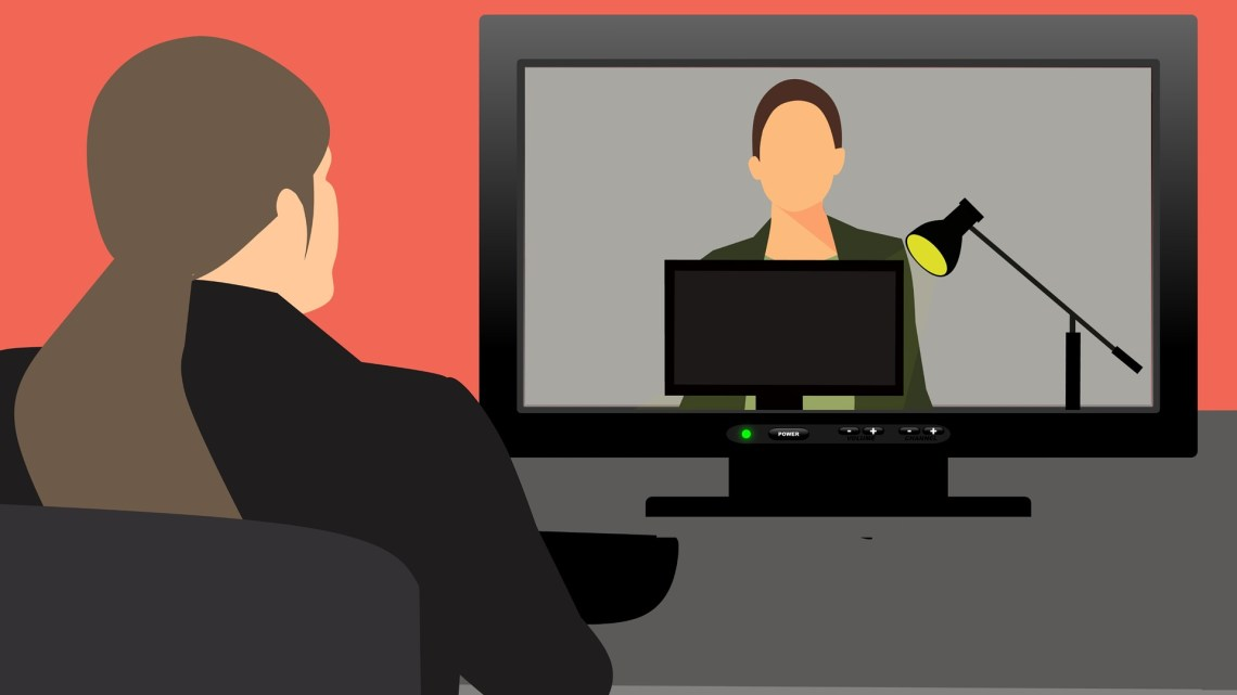Tips for video conferencing online