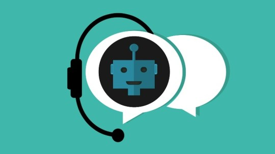 How does a ChatBot works?