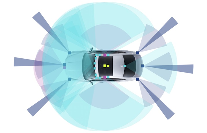 What is LiDAR technology and how does it work?