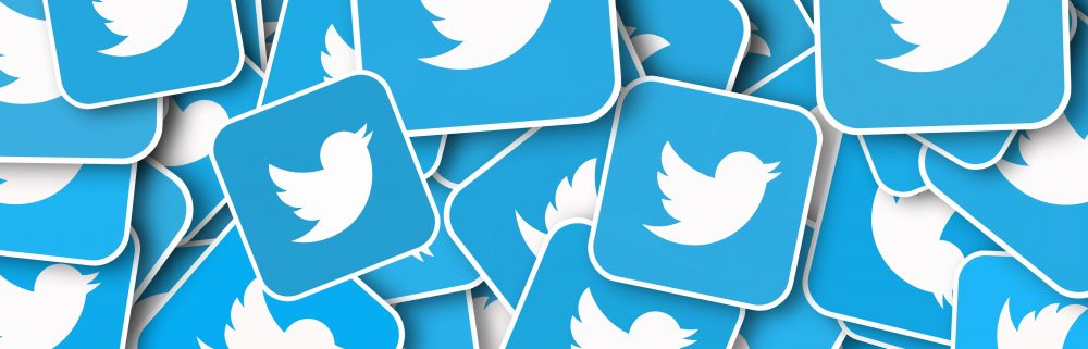 How to manage more than one Twitter account