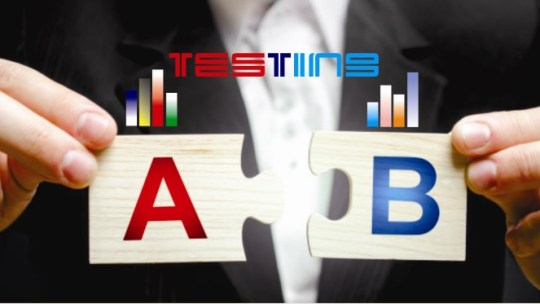 What is A/B Testing and what is it for?