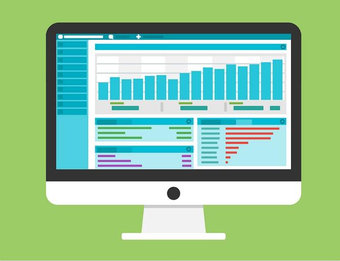 Top 7 resource websites for Startup Entrepreneurs