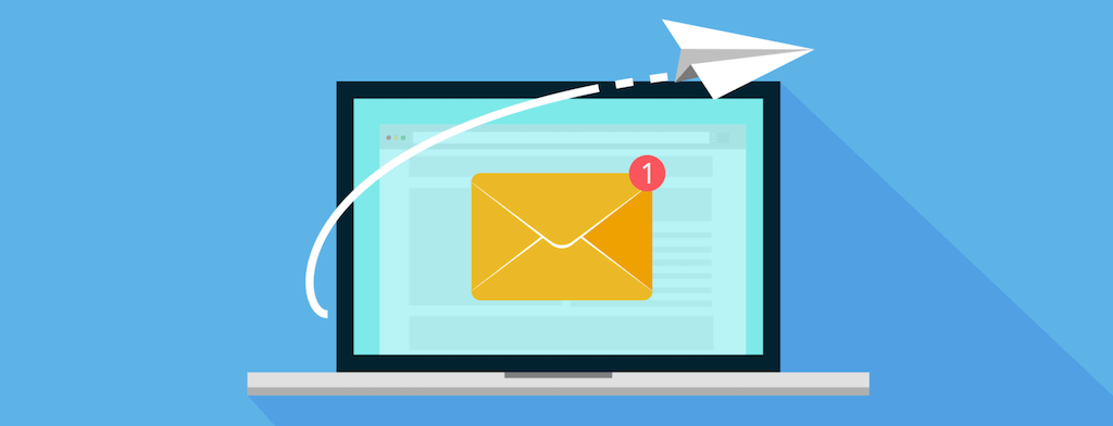 Tips for writing an effective Collaboration Email
