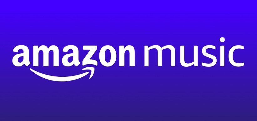 Amazon Music device limit exceeded: what to do
