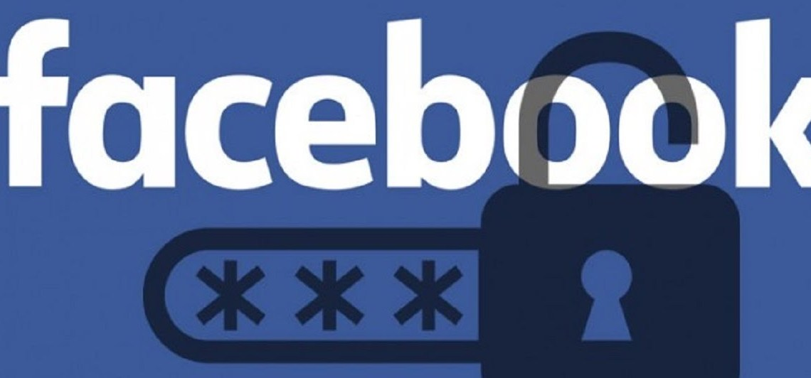 Your Facebook business Page has been hacked: what to do now?