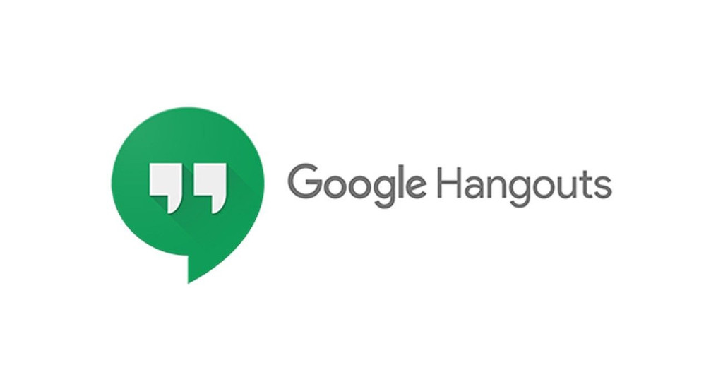 Google Hangouts: how to start a video call on iPhone and iPad