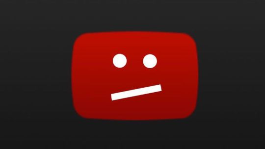 Having problems streaming YouTube videos? Here's how you can solve them