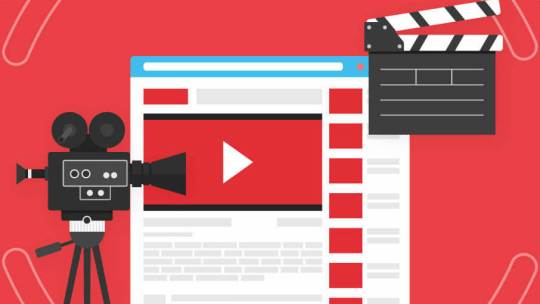 Here's How you can Capture Video Clips from YouTube