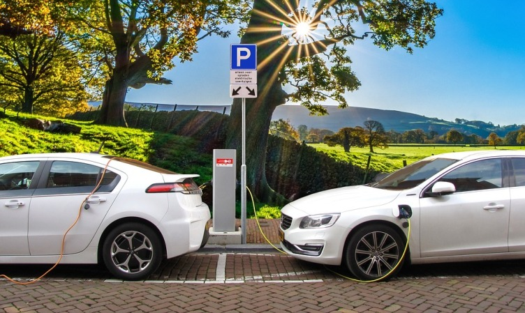 An Insight to Electric Vehicle