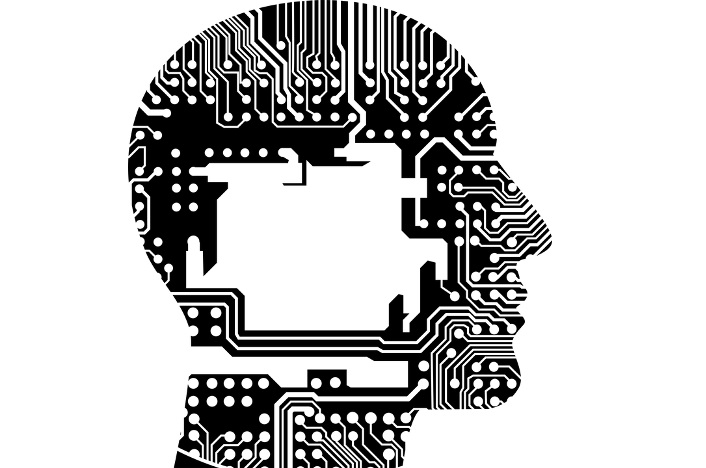 Artificial intelligence to improve results in your business