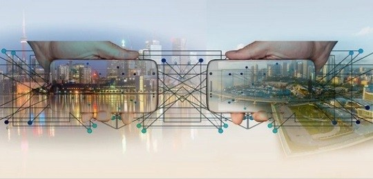 4 Important Applications of the Internet of Things (IoT) in 2021
