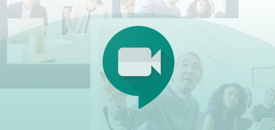 Google Meet: Send Chat Messages to Video Call Participants