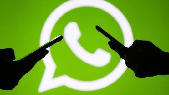 I got Blocked on WhatsApp: what Now?