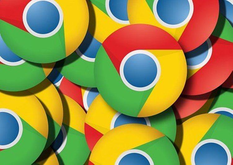 Best practices to clear browsing data in Google Chrome