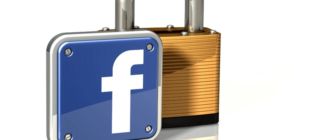 How Can you Tell if your Facebook Account has been Hacked?