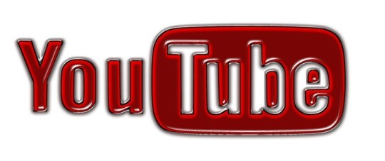 How to get students' YouTube membership