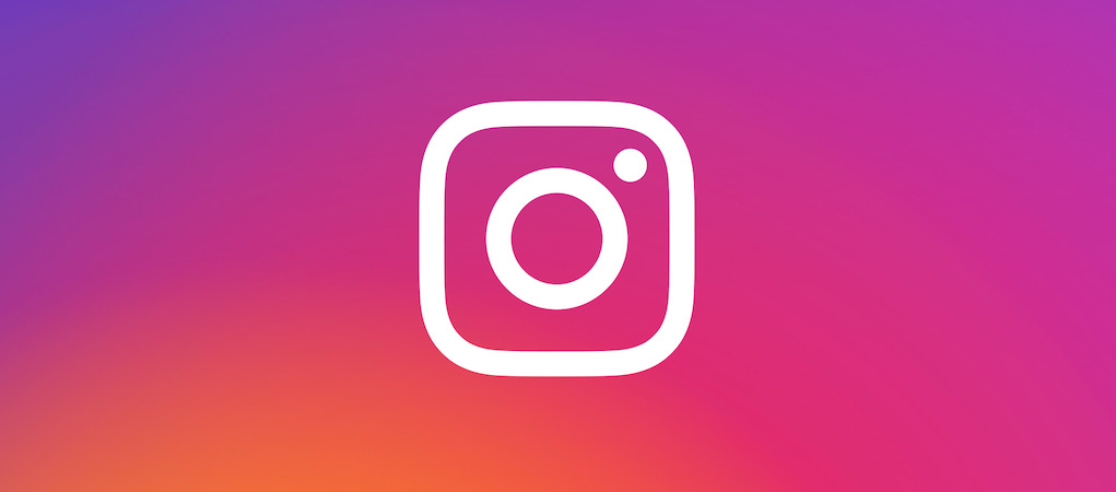 Instagram: Sync your Contacts and Find new People to Follow