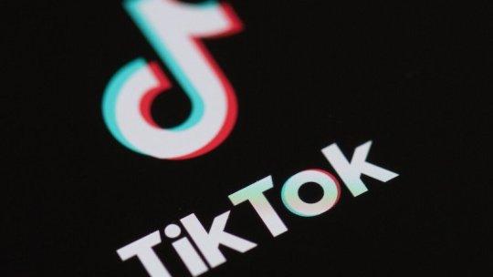 Here are some Tips to Become a Popular TikToker and Make your Content go Viral