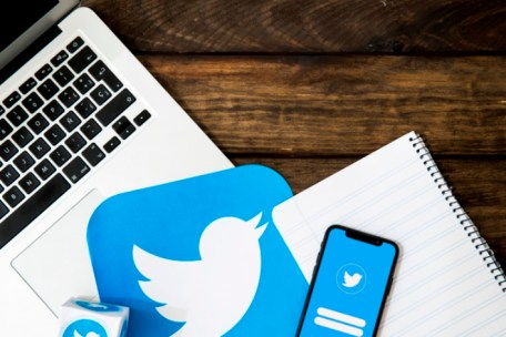 Twitter introduces Super Follows to earn money