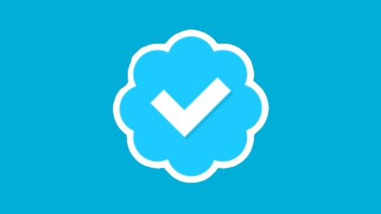 A Guide for Requesting the Verified Badge on Facebook