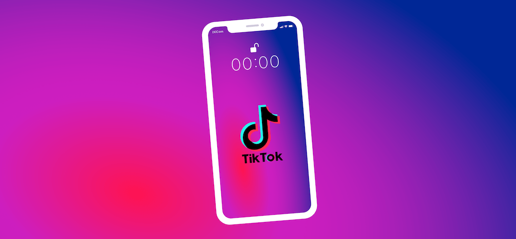 Tips on How to Get More Followers on TikTok in 2021