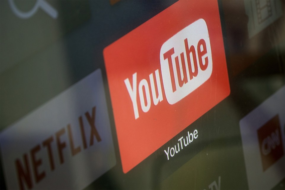 YouTube will launch free background listening