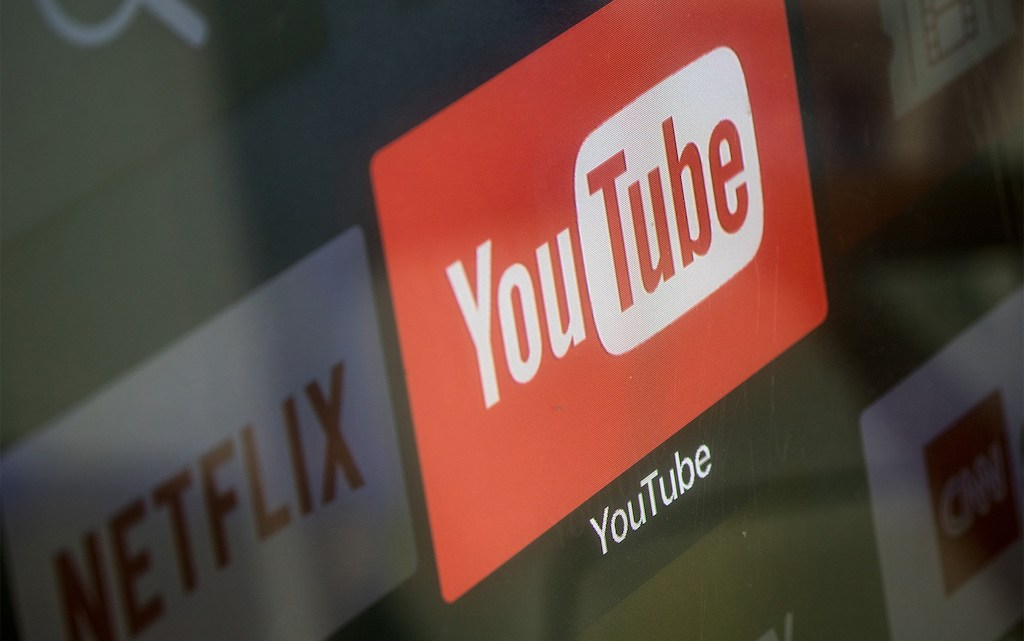 How To Sell and Market Products on YouTube