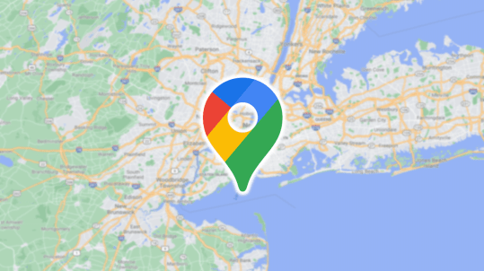 Google Maps: Discover the New Upcoming AI Features