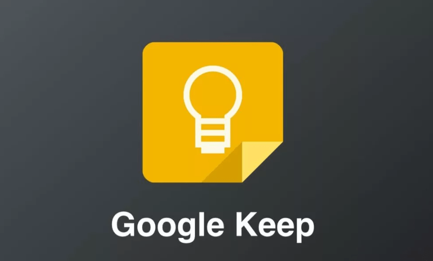 How to set reminders with a sound notification in Google Keep