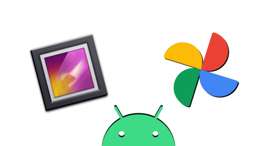 Learn How to Recover Deleted Pictures from your Gallery or Google Photos on Android