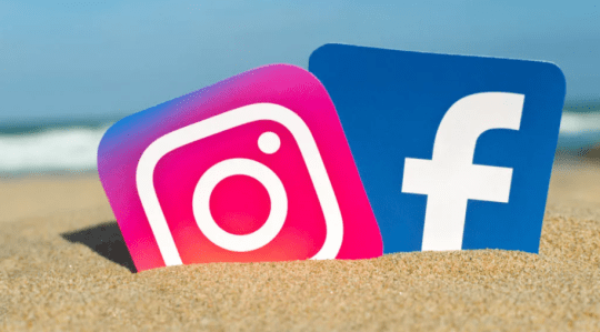 How to report copyright infringement on Facebook and Instagram