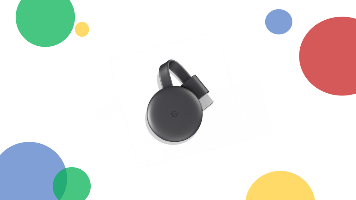 Set Up Chromecast Without Wi-Fi Connection: Here's How!