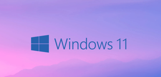 How to change the default browser in Windows 11