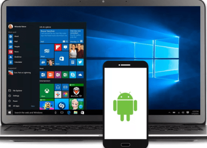 Simple guide to run Android apps on Windows 11 PC