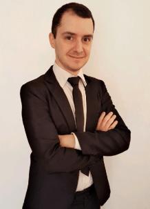 Intervista a Luca Venturella, CEO di Tacypet