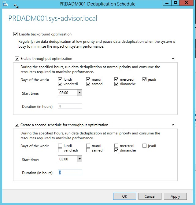 InstallationEtConfigurationDeLaDeduplication_06