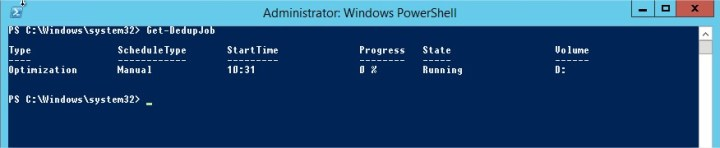 InstallationEtConfigurationDeLaDeduplication_10