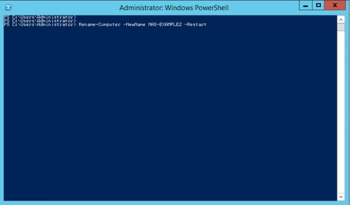 configuration-du-nom-dun-server07