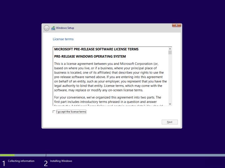installation_Windows10_03