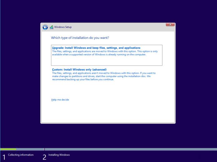 installation_Windows10_04