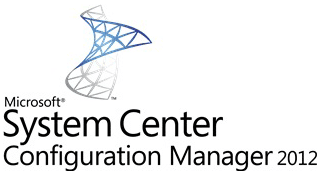 Dossier complet : Installation et exploitation de System