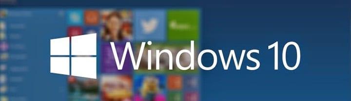 Découvrez le raccourci clavier pour Verrouiller son écran instantanément et ainsi éviter une situation potentiellement embarrassante sur Windows et sur Mac. Idéal pour verrouiller l'écran de son ordinateur rapidement avec son clavier !