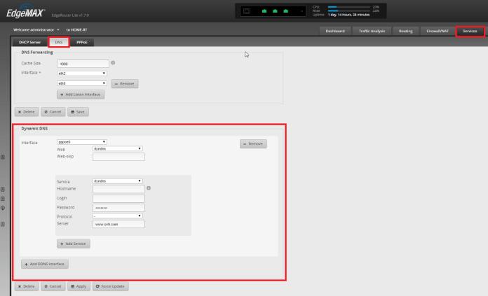 EdgeRouter_Lite_Configurer_un_Dynamic_DNS_avec_un_domaine_OVH_05