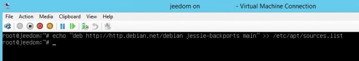 Jeedom_Installation_de_Jeedom_dans_Docker_sur_une_VM_Debian_01