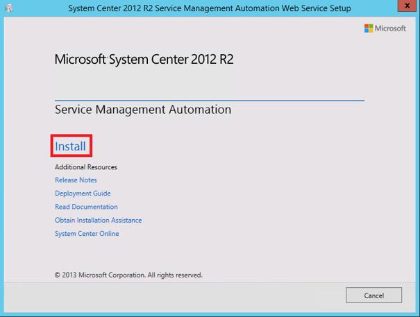 SMA_2012R2_Installation_du_web_service_02