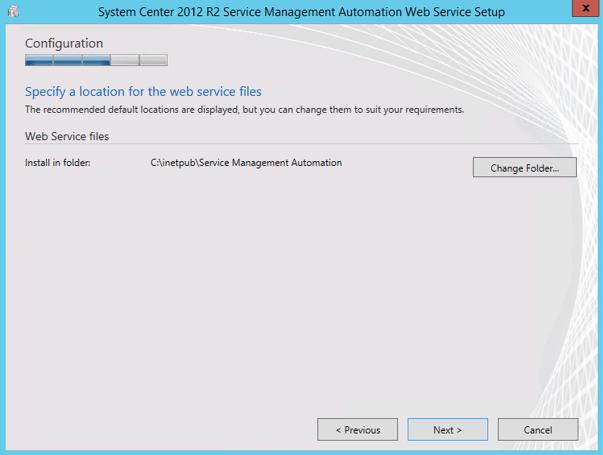 SMA_2012R2_Installation_du_web_service_09